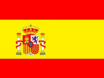 20080604215723-espana.jpg
