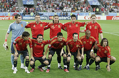 20080622131801-once-inicial.jpg
