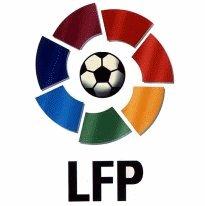 Hacia una Liga de filiales en la LFP...