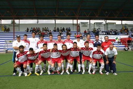 Madrid, campeona de España Sub-18