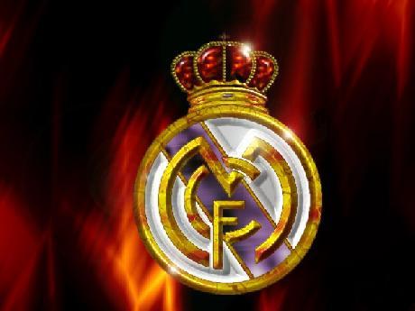 Sobre la falta de presión del Real Madrid
