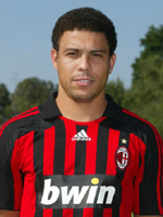 El posible adiós a Europa de Ronaldo