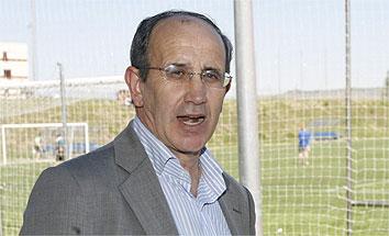 La Liga gana prestigio con Jabo Irureta