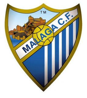 El último esfuerzo del Málaga